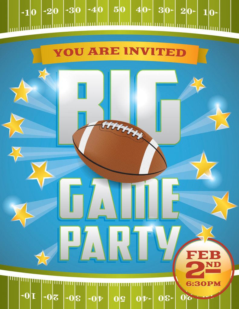 bigstock-American-Football-Party-Flyer-55956467