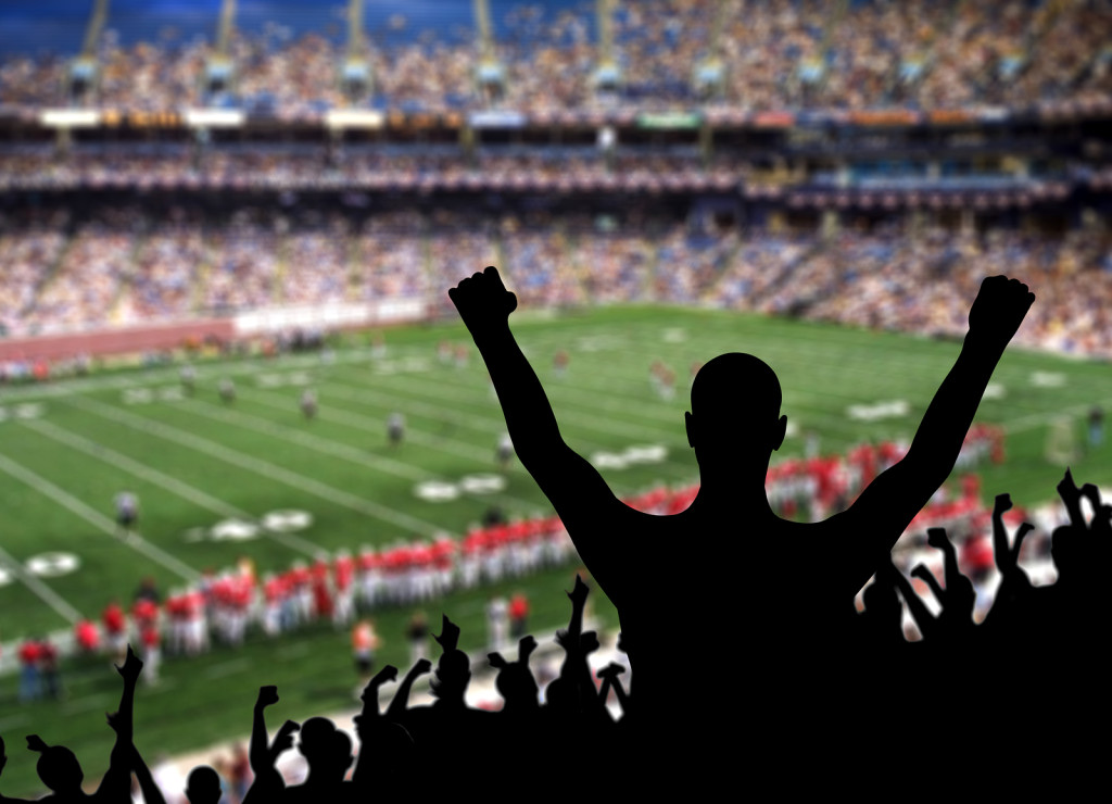 bigstock-Football-Fan-Celebration-21038801