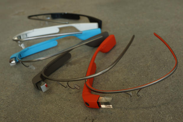google-glass-pickup-may-2013-03255_1_620x412