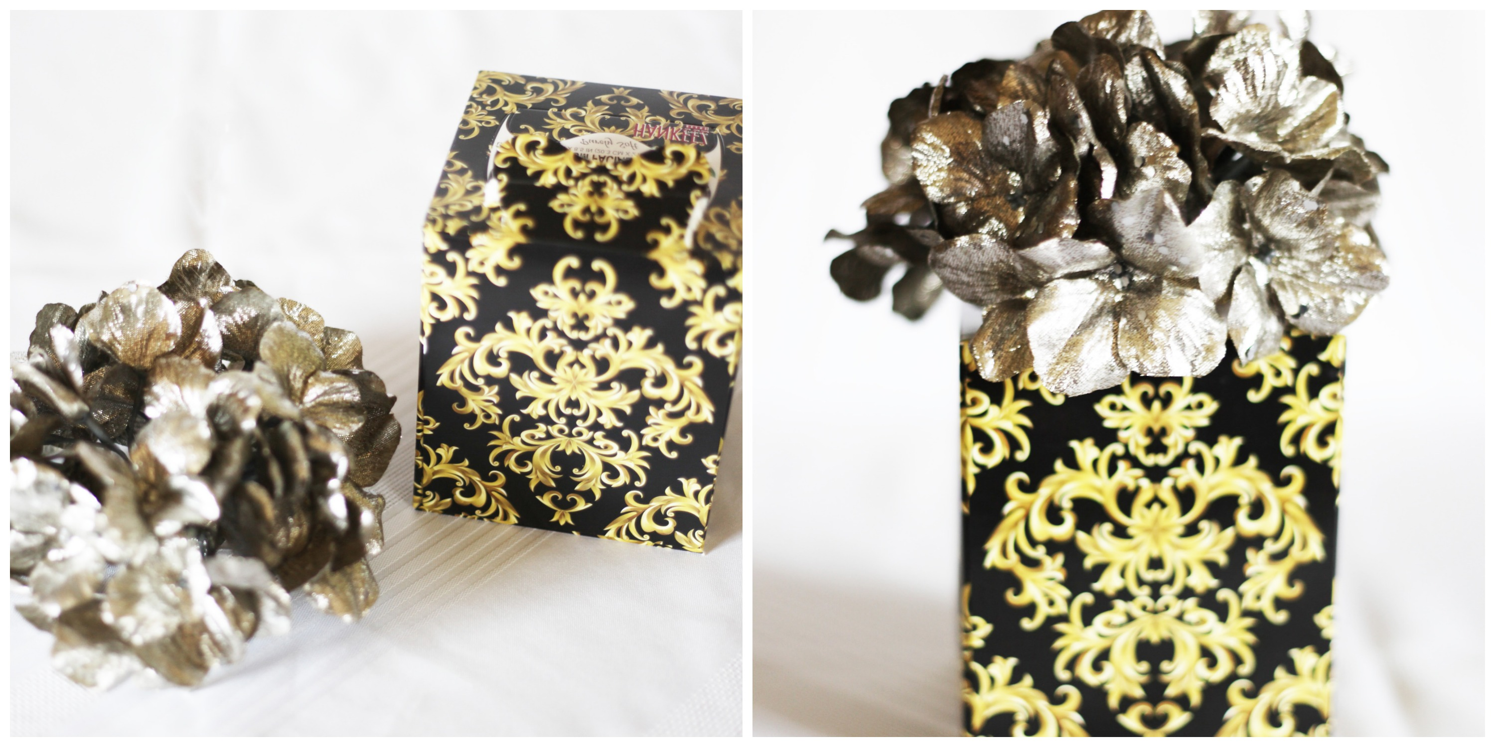 Practically perfect planner tissue boxes as gift wrap tissue boxes as gift wrap negle Images