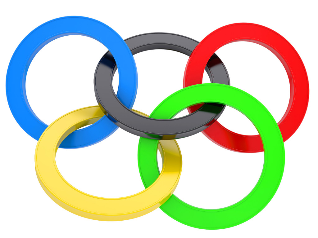 bigstock-Multicolored-mark-the-Olympic--51080047