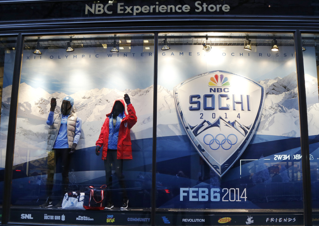 bigstock-NBC-Experience-Store-window-di-55854149