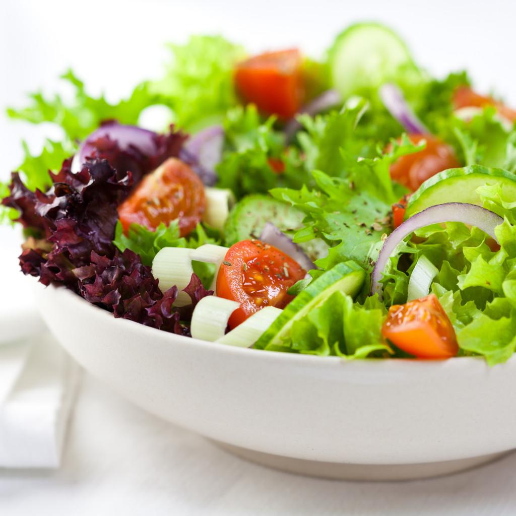 bigstock-Salad-18926069