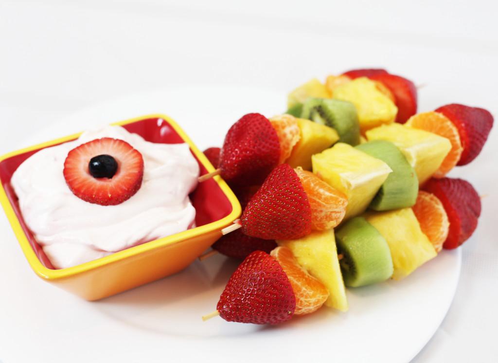 fruitk