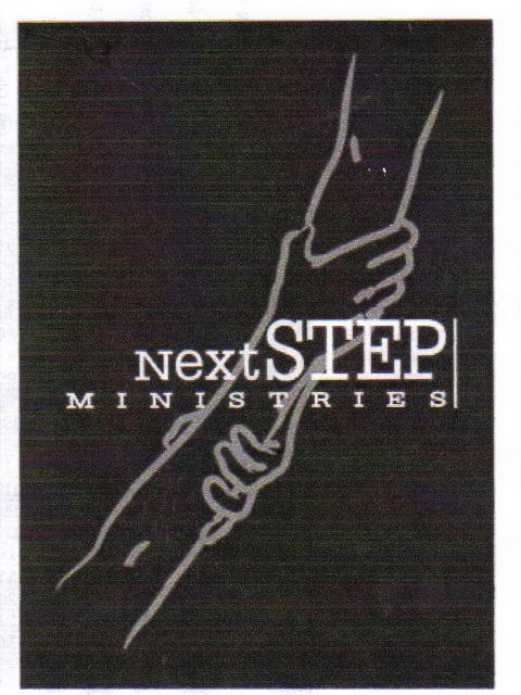 nextstep1