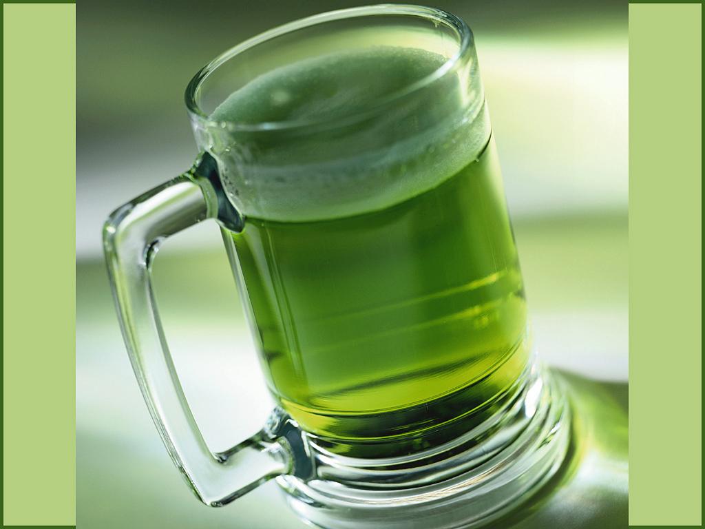 Green_Beer_1024
