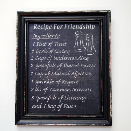 framed-friendship-recipe-3002557-0-1335263296000