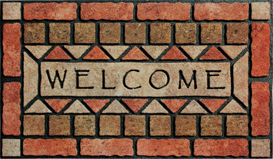 mastpiece-welcome-stones-lg