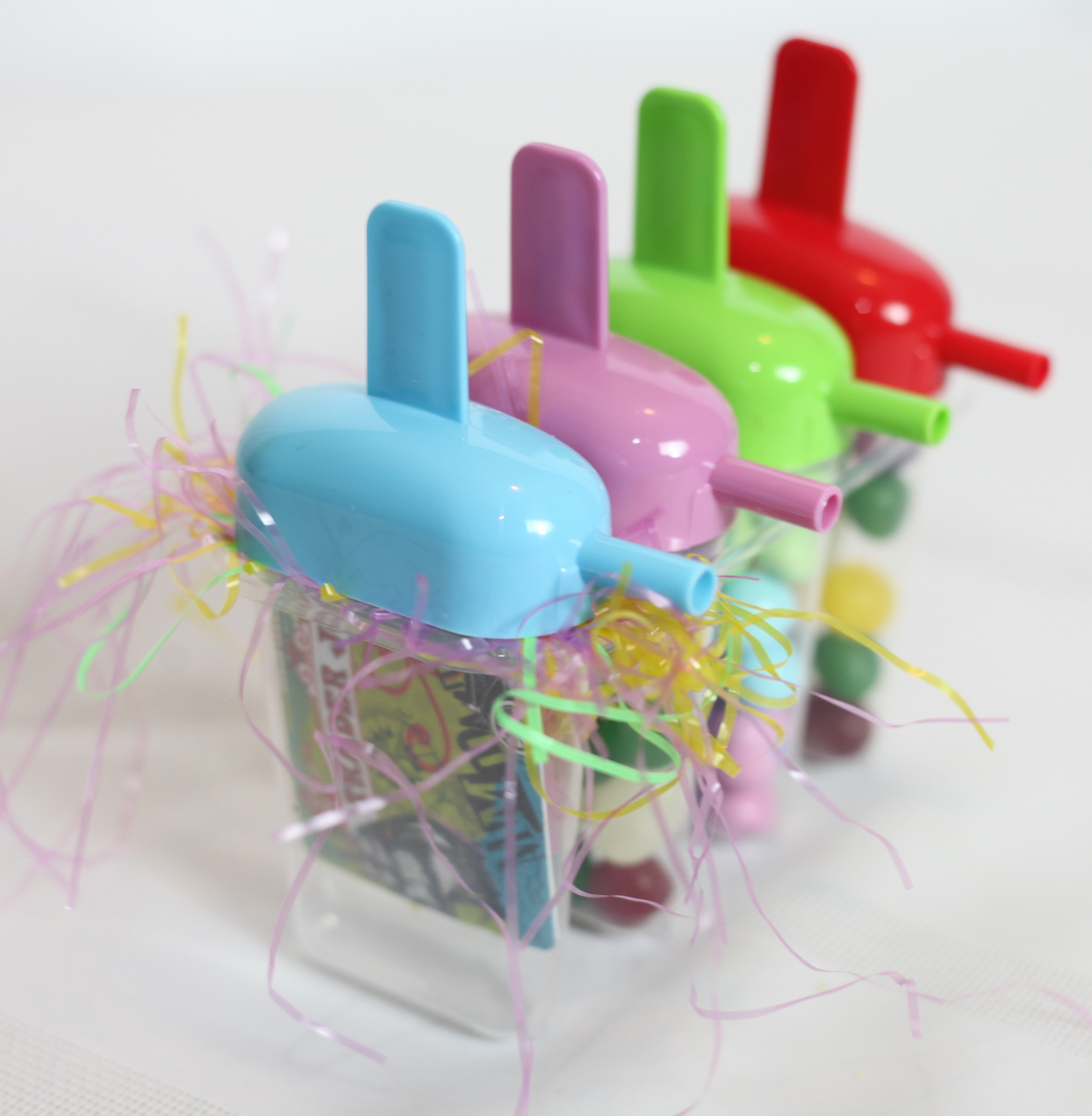 Practically perfect planner an easter gift that every bunny will loved ones get all prepped for easter or to get everything they need to make popsicles once the candy has been enjoyedthey can use the molds to make negle Gallery