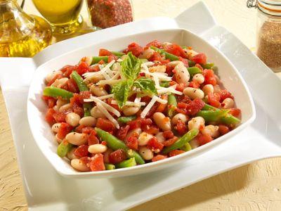 ITALIAN-BEAN-AND-TOMATO-SALAD