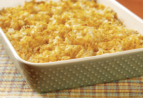 jill's-hash-brown-casserole-large-27095 (1)