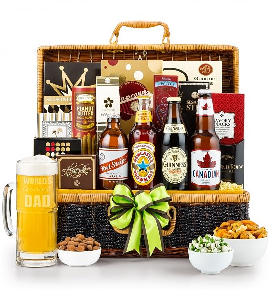 17564b_Worlds-Best-Dad-Gourmet-Beer-Basket
