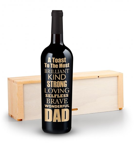 17999a_Fathers-Day-Personalized-Wine-Gift