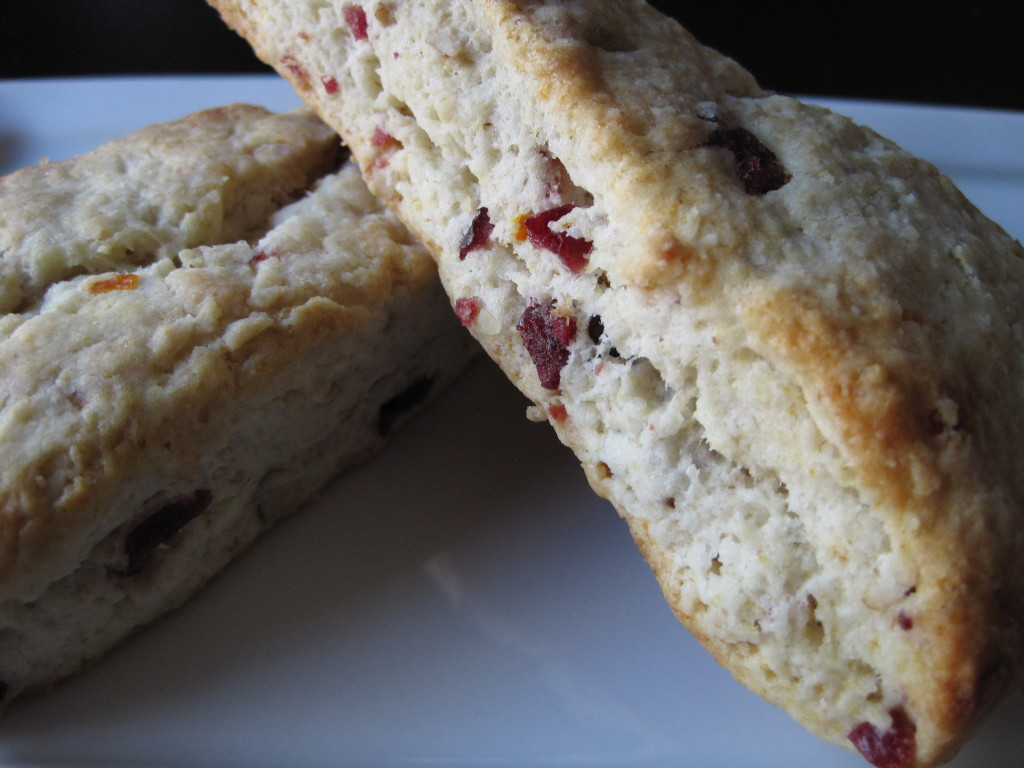 Filled-with-Cranberry-and-Orange