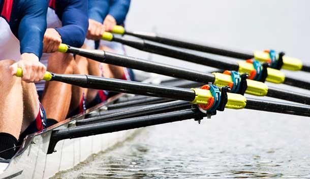 crew_rowing