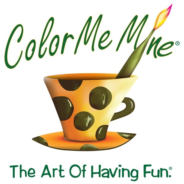 color-me-mine