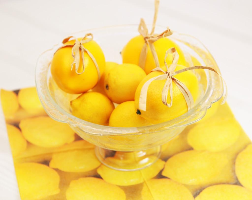 lemoncent1