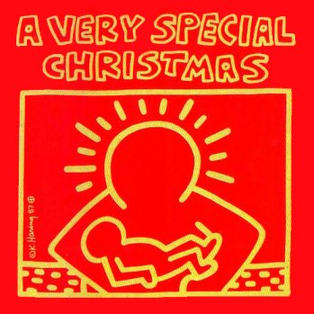 very-special-xmas-cd-cover-p