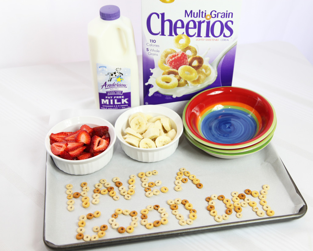 cereal2 copy