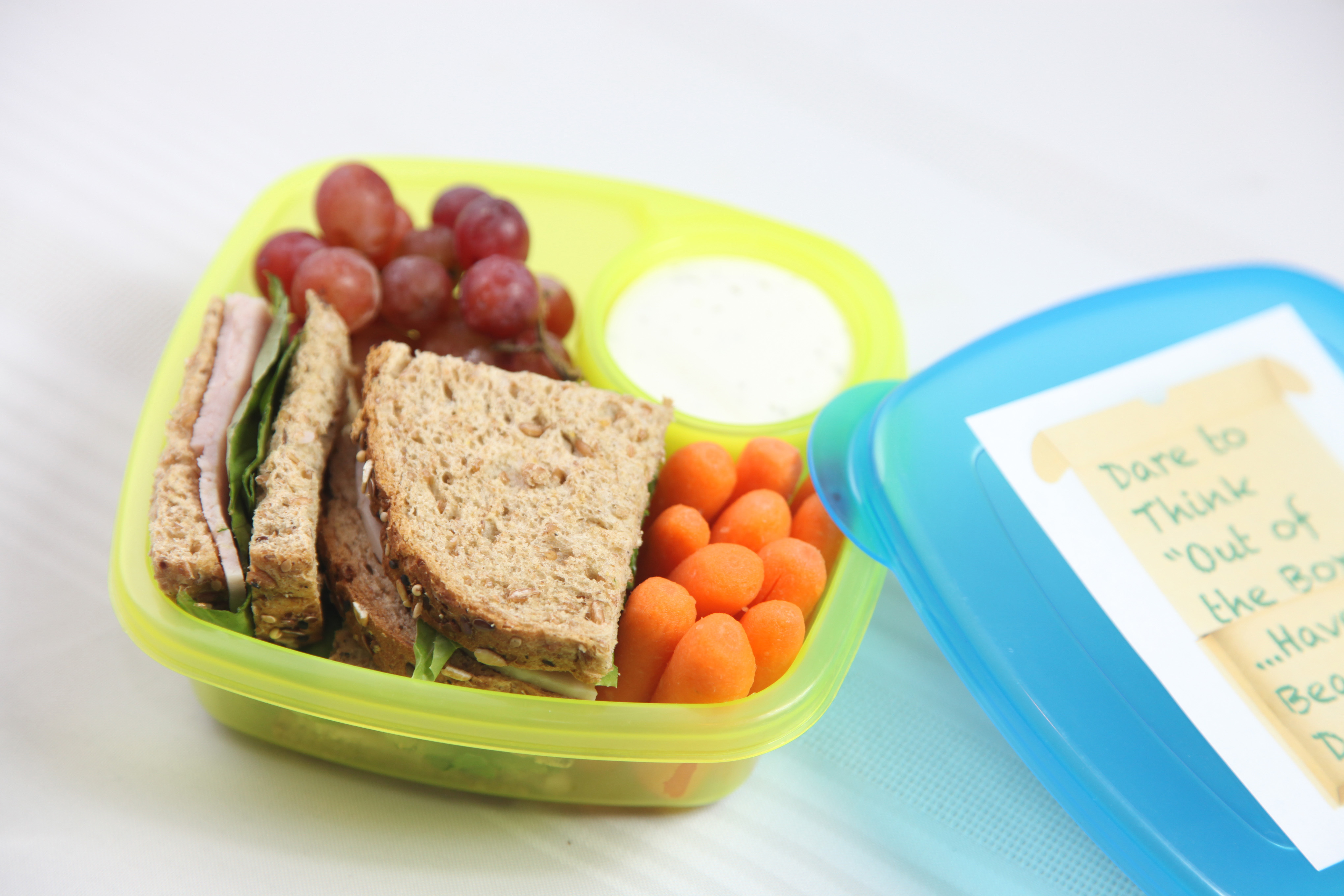 practically perfect planner diy lunchables bento boxes are in love you. Black Bedroom Furniture Sets. Home Design Ideas