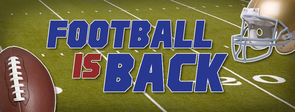 football_back_blog