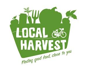Local-Harvest-logo