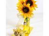 SunflowersLT2