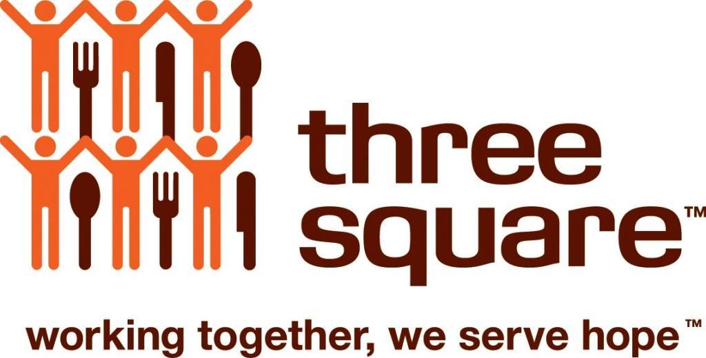 Three-Square-Logo1