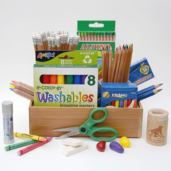 eco-school-supplies-bamboo1