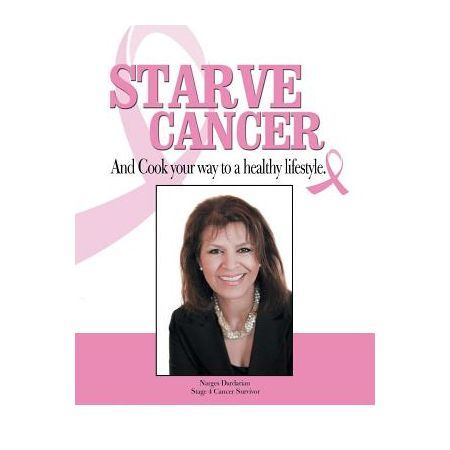 starve cancer