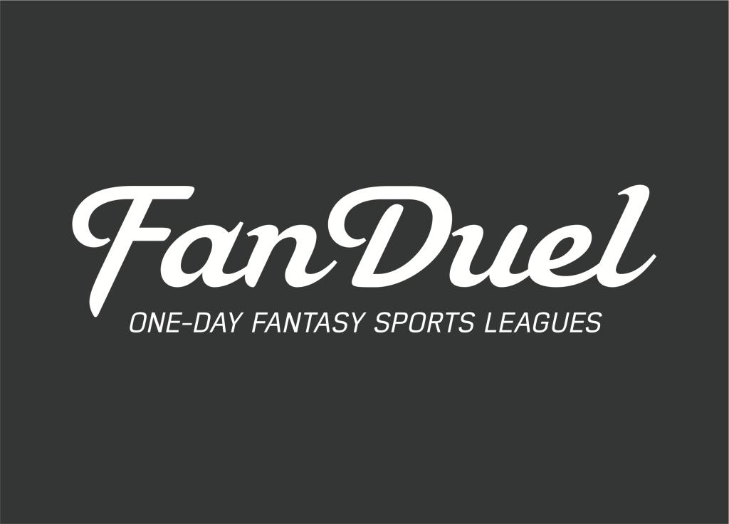 FanDuel-Logo1