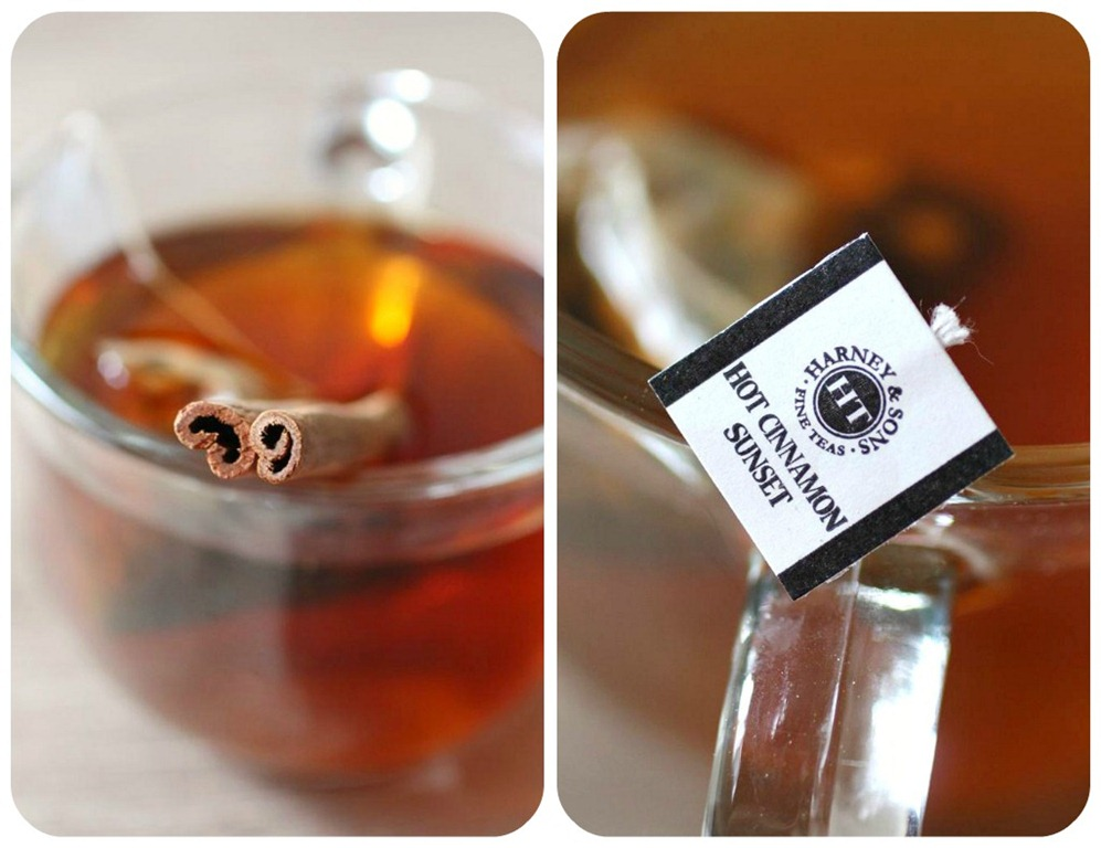Hot-Cinnamon-Toddy-Collage-