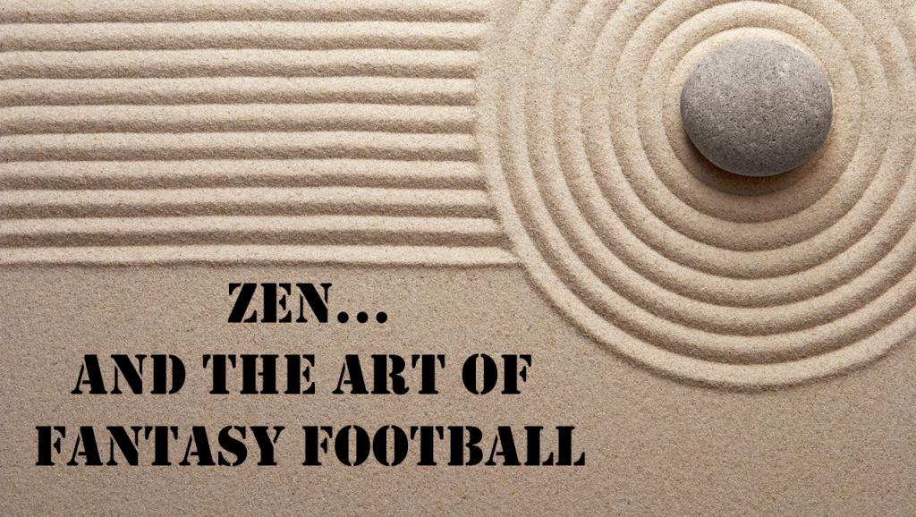 zen1 copy