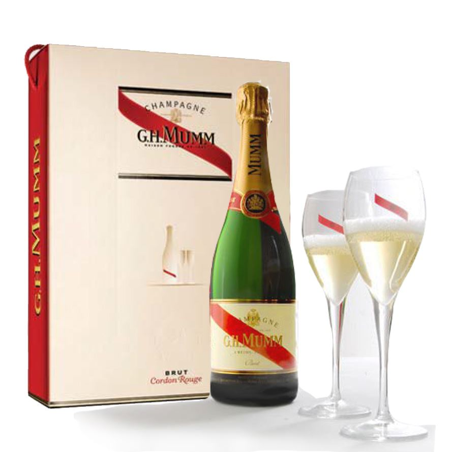 0002543_mumm-champagne-and-glasses-gift