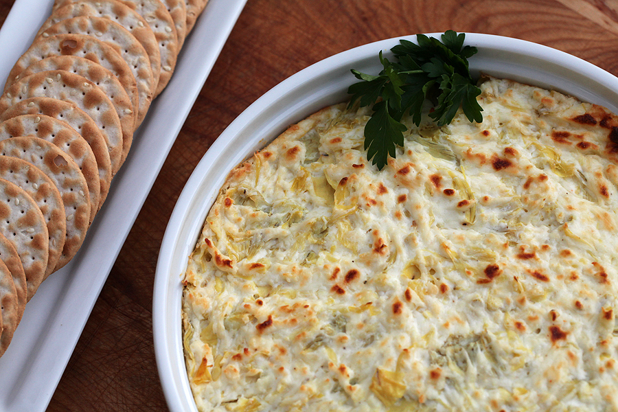 goat_cheese_artichoke_dip_41up