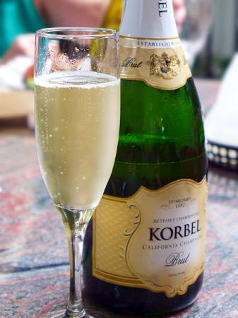 korbel-champagne-cellars