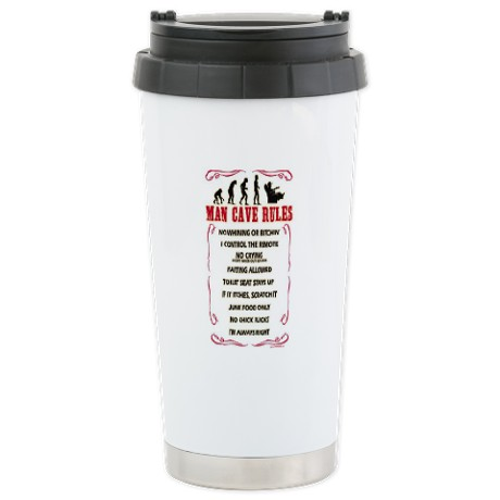 man_cave_stainless_steel_travel_mug