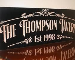 thomp