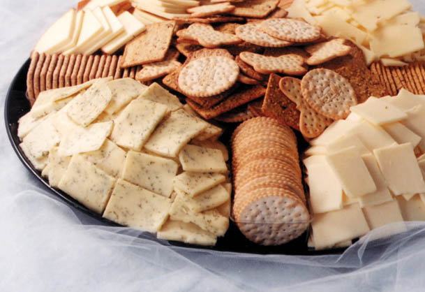 Cheese_and_Cracker_Tray