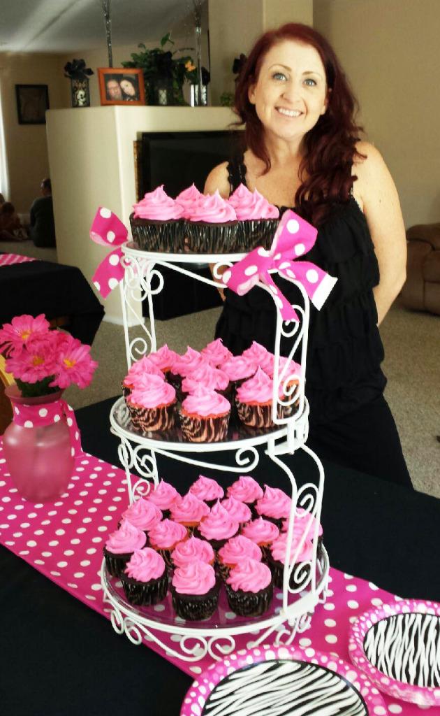 cupcake copy