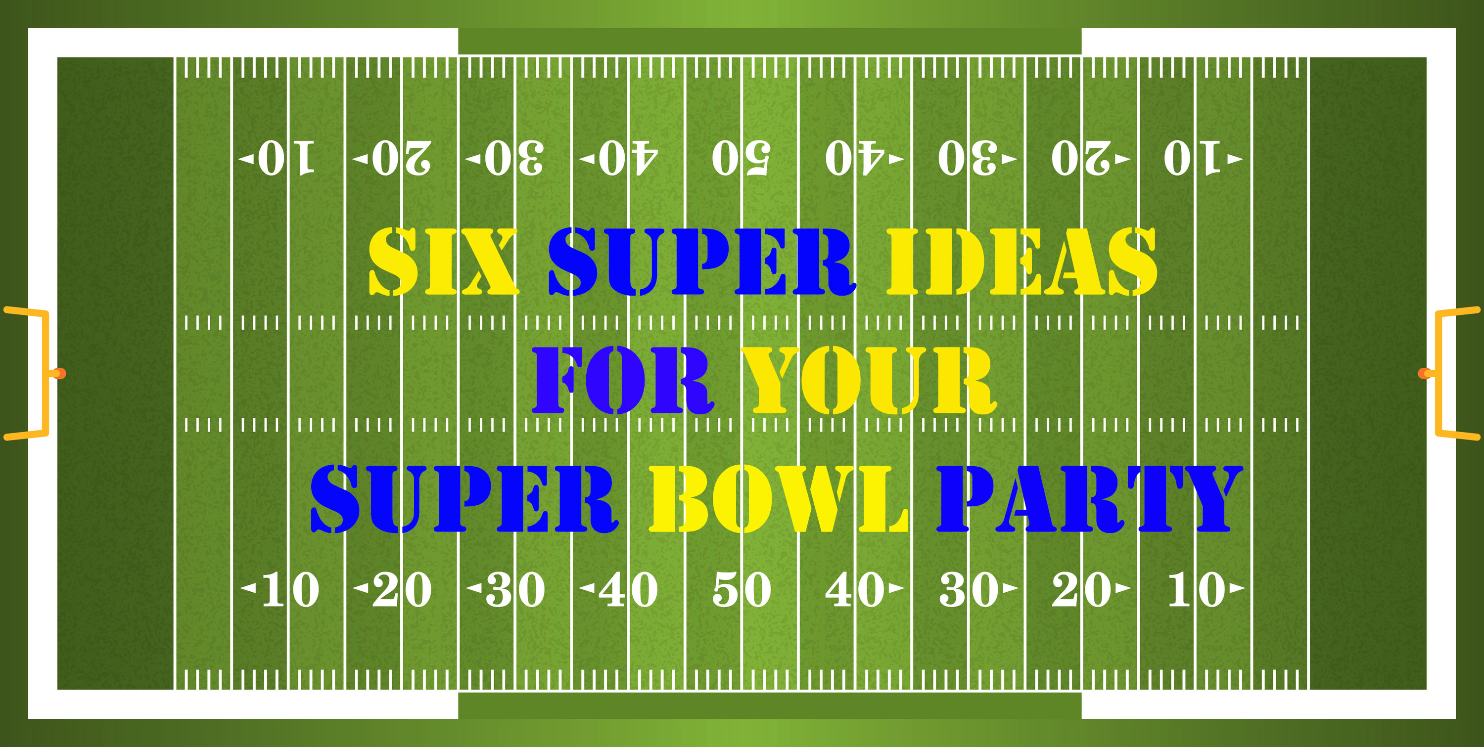 Super Bowl Pool Ideas 19 pictures super bowl 50 coloring pages Textured Grass American Football Field