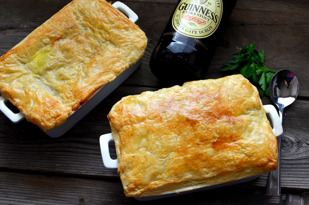 Guinness-Beef-Pot-Pie-Overhead