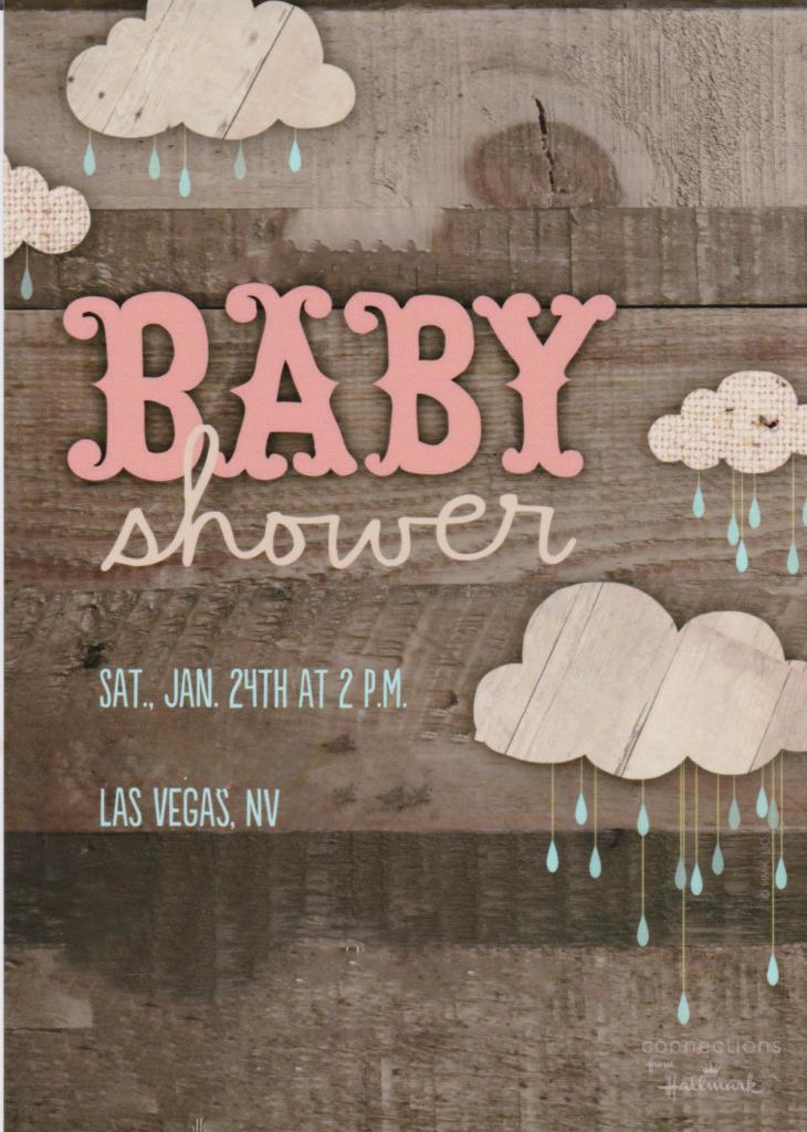 shower2-730x1024