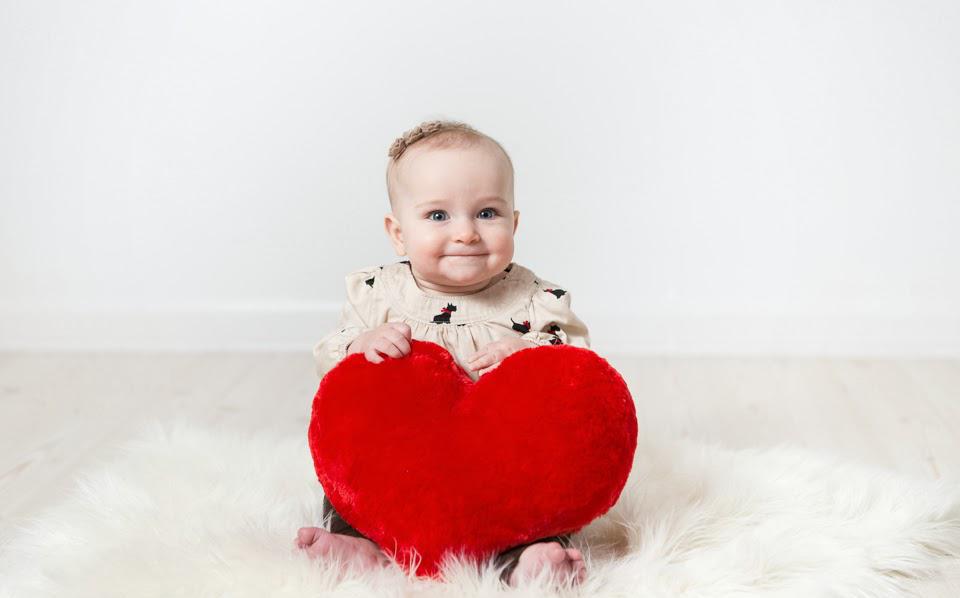 valentines-day-baby-41