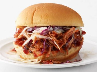 FNM_110112-Slow-Cooker-Pulled-Pork-Sandwiches-Recipe_s4x3.jpg.rend.sni12col.landscape