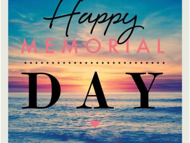 Happy-Memorial-Day-MAK-35-Header
