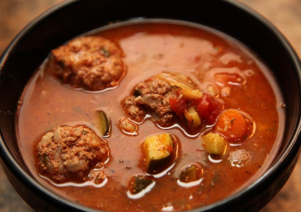 meatball11-1024x721