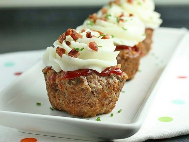 meatloaf-cupcakes-1