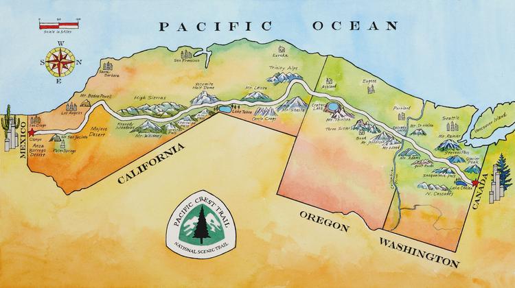 PCT_map