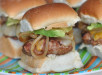 Turkey-Burger-Sliders-1032